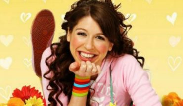 Floricienta How to see the re-negotiation and what time?