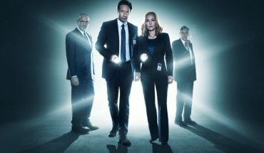 Fox prepares an animated series of The Secret Files X