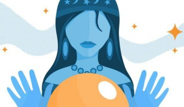 Horoscopes today Thursday, August 27, 2020, what your starsign says