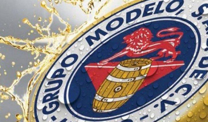 Model group paid 2 billion pesos for tax debits