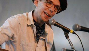 Musician Justin Townes Earle dies at 38