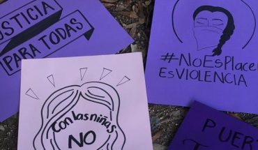 NGO asks to investigate if there is network behind the case of child abuse in Puerto Vallarta