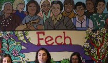 Only 14.33% of students voted: FeCH new board election does not reach minimum vote