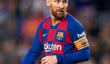 Premier League: Manchester City is excited about having Lionel Messi