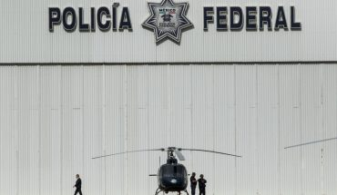 Prosecutor's office calls for arrest warrants against police ex-commands over detours