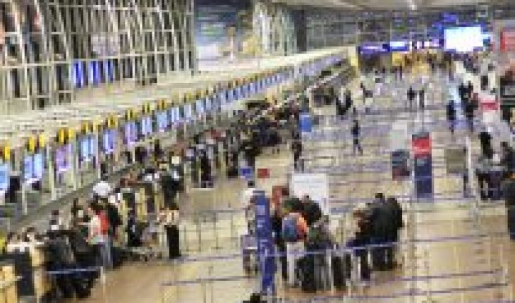 Protocol for the regulation of domestic and international travel