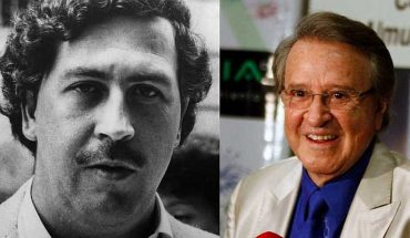 """""""Quico"""" confessed that he rejected a million-dollar proposal from Pablo Escobar"""