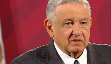 Respect decision to try former presidents: AMLO after Lozoya's complaint against Enrique Peña Nieto and Luis Videgaray