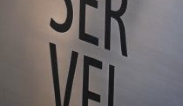 Servel opens register of participants to make propaganda and finance campaigns for the Plebiscite