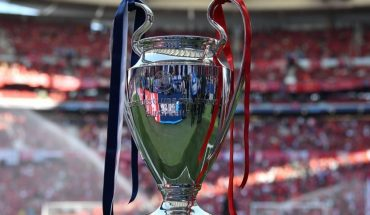 """""""Super August"""" loaded with matches: Champions League, Europa League and League 1"""