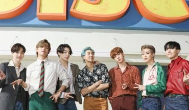 """Thanks to ARMY, BTS achieves a record-breaking with the MV """"Dynamite"""" on YouTube"""
