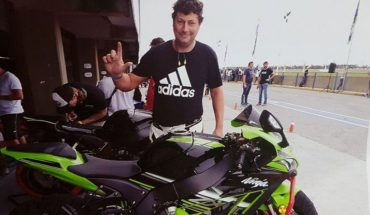 The fugitive friend of the lawyer who disappeared in Quilmes is arrested at Entre Ríos