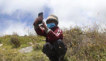 ¿Cómo ha golpeado la pandemia a la educación ecuatoriana?
