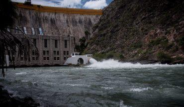 ¿Cuál es el conflicto por el agua en Chihuahua? Aquí algunos puntos clave
