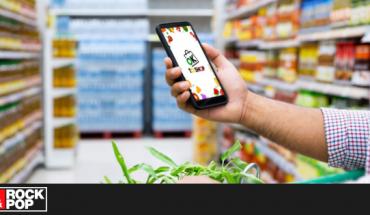 """¿No puedes comer lo típico del """"18""""? Esta app te ayuda a encontrar las mejores opciones"""