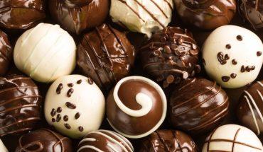 ¿Por qué el 13 de septiembre se festeja el Día del Chocolate?