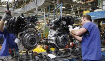 ¿Por qué se celebra el 2 de septiembre el Día de la Industria Nacional?