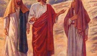 ¿Qué santo se celebra hoy 25 de septiembre?