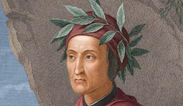 ¿Quién fue Dante Alighieri? A 700 años de su muerte, repasamos su vida