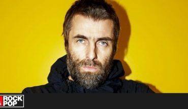 ¿Sabes todo sobre Liam Gallagher? — Rock&Pop