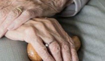 """""""El fin de la cuarentena preventiva para mayores de 75 años manifiesta una vejez diversa y empoderada"""""""