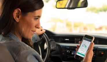 """""""Uber Ellas"""": las conductoras podrán elegir transportar solo mujeres"""