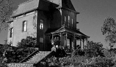 60 años de Psicosis, la obra fundamental de Alfred Hitchcock