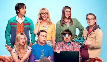 """A 13 años del estreno de """"The Big Bang Theory"""", la sitcom más larga de la televisión"""