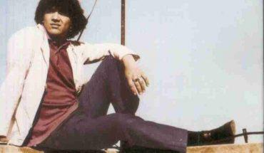 A 75 años del nacimiento de Tanguito, el primer mito del rock argentino