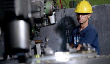ATP 5: reintegrarán hasta 100% de los créditos a empresas que contraten personal