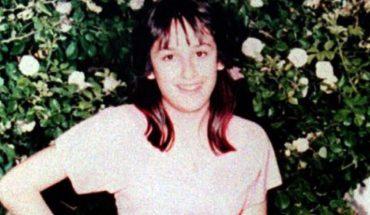 """Ada Morales: """"Hubo un antes y un después del femicidio de María Soledad"""""""
