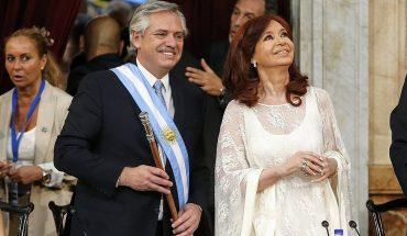 Argentina, un país presidencialista donde no manda el presidente