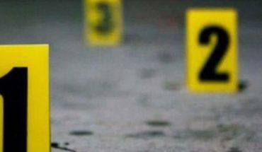 Atacan a balazos a ciclista en Monterrey