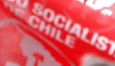 """Bancada de senadores socialistas califica de """"extraordinaria gravedad"""" informe entregado al Consejo de Derechos Humanos sobre situación de Venezuela"""