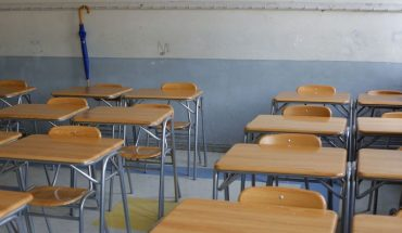 """Briones y Zaldívar insistieron en la reapertura de colegios: """"En esta sociedad machista, las mujeres pagan mayores costos laborales"""""""