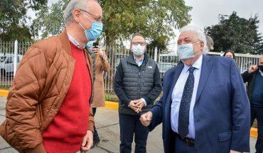 Buenos Aires actualizó el registro de muertes: sumaron más de 3500