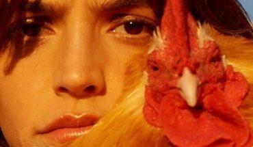 Calu Rivero contó por qué se mudó a un santuario de animales