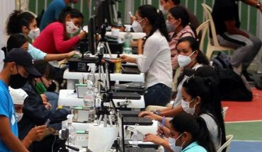 Candidatos alistan la campañas electorales en medio de la COVID-19 en Bolivia