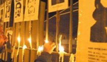 Caso Neltume: Piden interrogar a excarabinero que reveló nuevos antecedentes sobre crímenes en dictadura