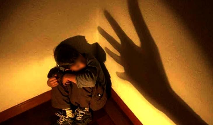 Castración química para los pedófilos, propone el PT en en estado de Puebla