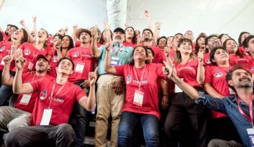 Concurso Impulso Chileno abrió sus postulaciones para su tercera versión: 100 emprendedores recibirán apoyo económico y capacitación para impulsar sus negocios