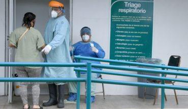 Coronavirus Culiacán 07 de septiembre: número de muertos y contagiados