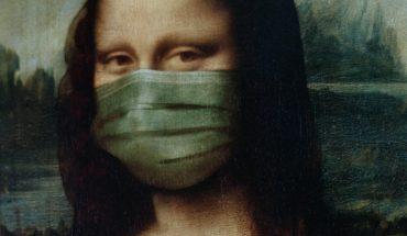 Coronavirus México: Últimas noticias de hoy 28 de septiembre sobre el Covid 19
