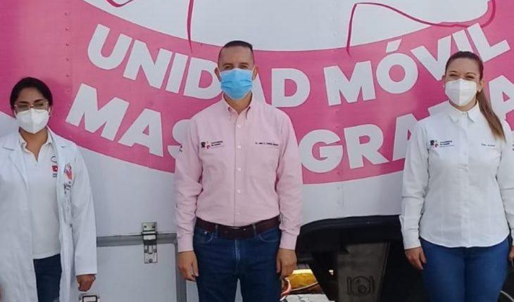 Coronavirus Michoacán 18 de septiembre: sumó 277 nuevos contagios y 34 muertes