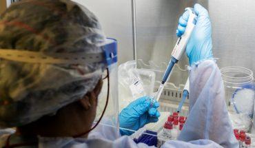 Coronavirus en Argentina: la obesidad se suma como factor de riesgo
