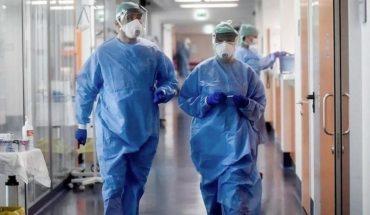 Coronavirus en la Argentina: 52 nuevas muertes y el total asciende a 8.971