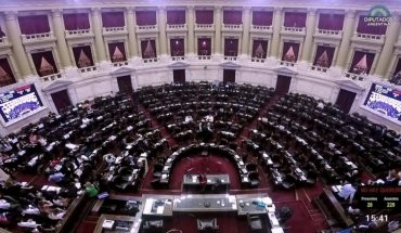 Cuáles fueron los Diputados que fueron expulsados del Parlamento en la historia