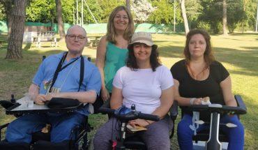 Día Mundial de la Concienciación de Duchenne: de qué se trata la enfermedad