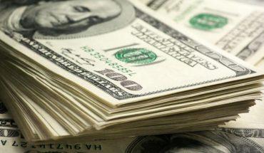 Dólar: la lista completa de quienes no podrán comprar el cupo de u$s 200