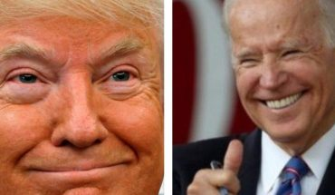 Dónde y cuándo es el primer debate presidencial en EEUU